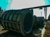 钢承口顶管规格 符合国家标准