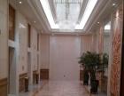 专业承接办公楼、医院、酒店、别墅、店铺等设计与施工