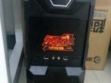 24寸显示器 i5台式电脑