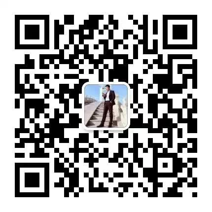 2018年北京典当行新设立流程