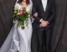 合肥马克张婚纱摄影工作室 商业摄影 个性写真 肖像照