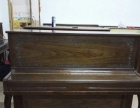 中山和韵钢琴批发、零售(茂名)