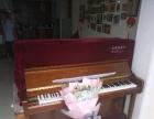钢琴启蒙教育,趣味性教学开发儿童智力