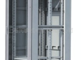 【价格特优】厂家专业生产供应优质网络服务器机柜