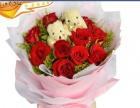 巢湖市玫瑰康乃馨花束免费送花上门订购精美鲜花