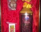 包头红酒拉菲,木桐,柏翠,80年代茅台酒回收,白酒回收