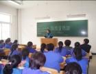 重庆五里店家政服务住房保洁