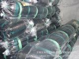 批发遮阳网、遮光网(新型塑料)防晒网厂家批发