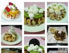 MrQ台湾格子Q加盟 蛋糕店 投资金额 1-5万元