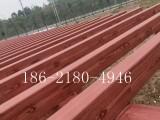 九江市木纹漆施工 仿木纹漆加盟 金属木纹漆报价