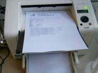 各种打印机,针式打印机,激光打印机,打印清晰