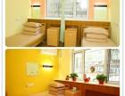 北京全护理养老院 海淀星级养老院