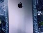 吴中开发区上门回收抵押二手苹果77p小米华为VIVO魅族手机