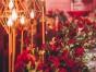 开州区摩朵婚礼精致婚礼服务