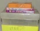 125元出售儿童动画片DVD/VCD视频光盘170