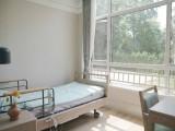 北京華潤醫養結合養老院,悅年華頤養中心