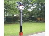 赤峰太阳能景观灯-抢手的太阳能景观灯在石家庄哪里可以买到