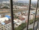 梅县新县城花园城,全新装修未住过人的公寓仅租1300元