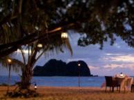 中秋 国庆去巴厘岛旅游攻略 5天4晚纯玩旅行 半自由行 亲子游蜜