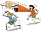 东营与问题少年沟通拒绝情绪化