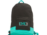 厂家OEM定制生产全棉帆布双肩背包 休闲旅行背包 双肩背包