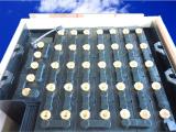 百思特电源高性价叉车电池_你的理想选择——叉车蓄电池