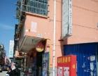 郭杜 比亚迪附近乳家庄新村 门面房出租