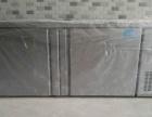 标准款四门厨房柜-立式冷柜-便利店冷柜超市冰柜冷柜冷藏