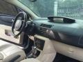 雪铁龙 C4 2006款 1.6 手自一体 舒适型佳信精品车