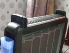 出售全新格力电暖器一台