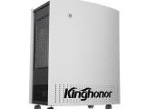 Hiair803 强效型智能式室内空气净化器 家用 卧室
