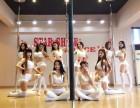 成都爵士舞韩舞hiphop专业培训0首付专业学习