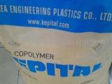供应尺寸精密高耐应力变形POM 韩国工程塑料 TC3020