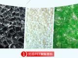 湖北武汉市定做高强度塑钢打包带哪家好-勤德源打包带铸造辉煌