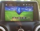 众泰 知豆 2014款 自动 标准型(纯电动)电动代步车,车况好