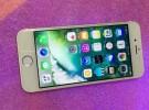苹果手机,厂家直销,6s+6sp+7+7p