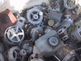 本溪设备回收上门拆除收购倒闭停产厂矿设备工厂废旧设备回收中心