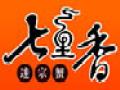 七里香迷宗蟹加盟