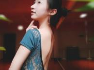 深圳宝安西乡坪洲专业中国舞培训学校,西乡中国舞培训班
