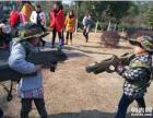 2015吉安黄埔江西吃苦夏令营江西暑期军事夏令营优惠就在6月