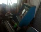 低价出售木工数控机床车床