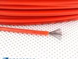 厂家直销 UL认证1007-18AWG电子线