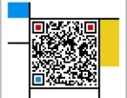 微信 一手货源童装批发厂家直销 微商代理加盟