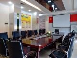惠州市123連鎖酒店-多功能會議出租各房型團房