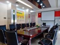 惠州市123连锁酒店-多功能会议出租各房型团房