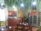 榆中 榆中亨威锦苑B区 酒楼餐饮 商业街卖场