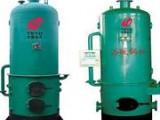 水暖不同时 浴池专用 采暖专用 锅炉