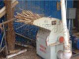 通辽高品质的刨齿式木屑机-木屑锯末机哪里买