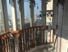 江滨中路-海上天-米房创意园-多套精装电梯公寓直接领包入住