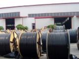 10KV高压架空线 绝缘导线 jklyj-240 厂家供应